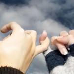 Kumpulan Cerpen Persahabatan Sejati Ikatan Paling Indah