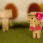 Kumpulan Cerpen Sedih Tentang Cinta