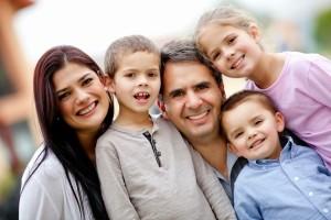 Contoh Dari Drama 6 Orang Tentang Keluarga