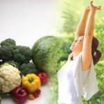 Cara Untuk Menjaga Kesehatan Agar Tetap Tampil Prima