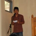 Konsep Pidato Agama Islam Singkat Tentang Ikhlas