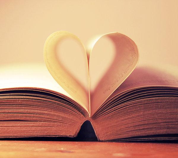 Kumpulan Cerpen Cinta Sejati Yang Romantis