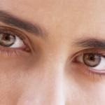 Info Tips Untuk Menjaga Kesehatan Mata Secara Aman
