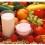 Inilah 5 Makanan Sehat Untuk Ibu Hamil